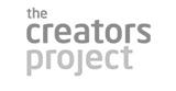 creators-project