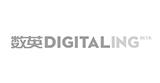 digitaling