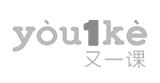 you1ke